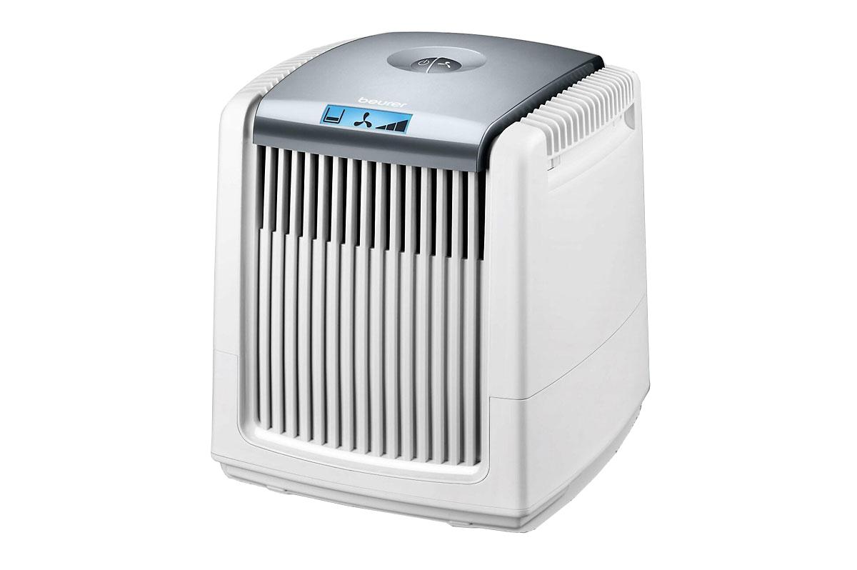 Luftwäscher LW220